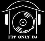 FTP Online Dj